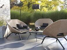 Un Salon De Jardin Chic 224 Prix Doux Joli Place