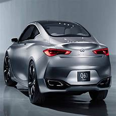2019 infiniti g35 car review car review