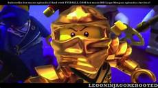 lego ninjago masters of spinjitzu season 3 rebooted