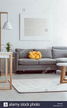 teppich sofa anordnung teppich sofa anordnung beautiful teppich sofa anordnung with teppich sofa anordnung excellent