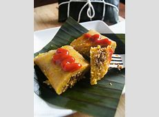 Pasteles en Hoja (Dominican Style Tamales)   Smart Little