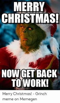 hilarious christmas memes of 2019 top memes