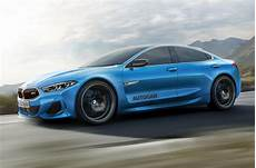 2020 bmw m division to receive new 500bhp engine