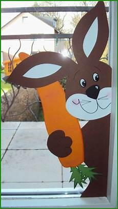 fensterbilder kinderzimmer basteln vorlagen kostenlose