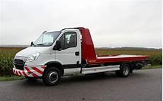 depannage batterie voiture a domicile eurauto assistance d 233 pannage vidange r 233 servoir carburant