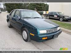 how to learn about cars 1993 plymouth sundance electronic throttle control emerald green pearl metallic 1993 plymouth sundance sedan gray interior gtcarlot com