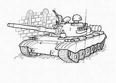 Malvorlagen Panzer Ausmalen Panzer Bilder Zum Ausmalen Kinder Ausmalbilder