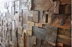 mobilier en bois recycl 233 10 achat bali de meubles et d