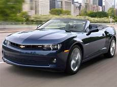 blue book used cars values 2011 chevrolet camaro interior lighting used 2014 chevrolet camaro zl1 convertible 2d pricing kelley blue book