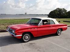 books on how cars work 1962 buick special parental controls 1962 buick special convertible l62 kissimmee 2013