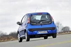 kleinwagen mit automatik automatisierte schaltung