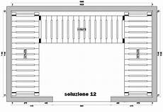 misure scaffali scaffali in alluminio per celle frigo ristoranti e trattorie