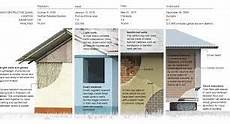 earthquake proof house plans image result for earthquake proof building designs