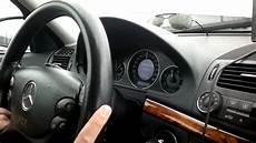 mercedes e class w211 taxi ami 250 jra tanul rigotech