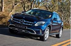 Teste Mercedes Gla 200 Advance 1 6 Turbo Flex Auto