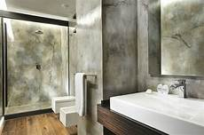 resina bagno bagni in resina finto cemento decoro daniela argenti