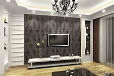Buy Pvc Wallpaper 3d Wallpapers Light Emperador