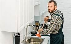 hausmittel gegen stinkenden abfluss abfluss stinkt in k 252 che oder dusche was tun hausmittel
