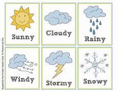weather activity worksheets for kindergarten 14490 diy toddler calender magnet board lots of free printables