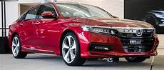 2020 honda accord sedan release date safety feature
