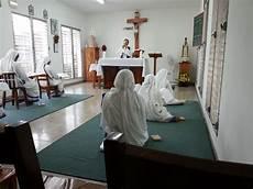 Fotos Gratis Habitaci 243 N Dise 241 O De Interiores Religioso