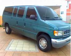 download car manuals 1998 ford econoline e150 seat position control limobus 1998 ford econoline e150 passenger specs photos modification info at cardomain