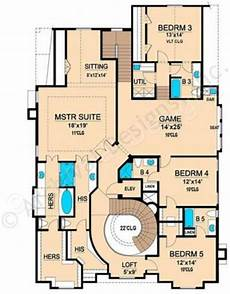 texas tuscan house plans nuance house plan texas narrow floor house plan