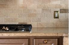 Kitchen Backsplash Trends To Be Bold With The 2019 Kitchen Backsplash Design Trends
