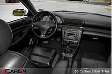 audi s4 b5 interior ocarbon audi a4 b5 carbon fiber interior trim for a4 s4 rs4 audi motorsport audi a4 audi s4