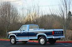 best auto repair manual 1984 ford f250 user handbook 1984 ford f250 single cab xl 4x4 6 9l diesel v8 automatic only 90k miles classic ford f 250