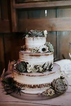 wedding cakes in houston in 2019 wedding wedding cake