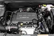 how does a cars engine work 2011 chevrolet hhr parental controls 2011 chevrolet cruze used engine description gas engine 1 8 4 auto flr fwd 1 8l vin h