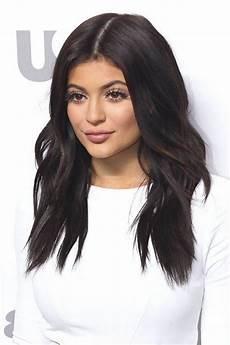 black hair medium length hairstyles medium length layered black hairstyle 2018 fashionre