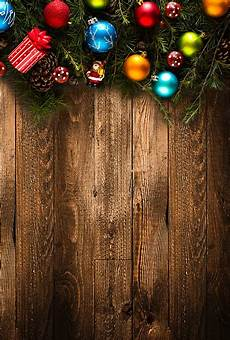 merry christmas frame with real and colorful baubles download image now istock