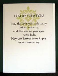 message for wedding gift sentimental words to on wedding search