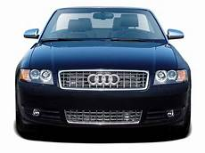 2005 audi s4 reviews and rating motor trend