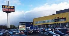 Ikea Hamburg öffnungszeiten - ikea in hamburg alle filialen auf einen blick