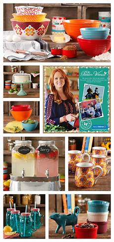 Walmart Kitchen Decor by The Pioneer Collection Now Available At Walmart