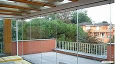 chiusura verande photogallery verande porticati pergole