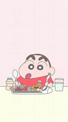 Lock Screen Wallpaper Wallpaper Shin Chan by 60 Best Crayon Shin Chan Images On Iphone