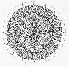 mandala coloring pages 17917 the painted goddess mehndi retreat workshops adventures tulum