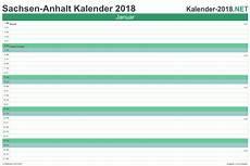 kalender 2018 sachsen kalender 2018 sachsen anhalt