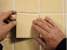 how to fix ceramic floor tiles dummies