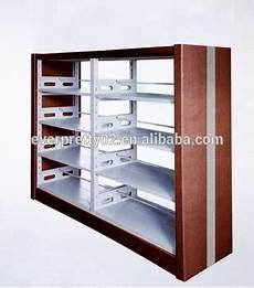 meubles direct usine pas cher guangzhou usine de meubles 201 cole pas cher
