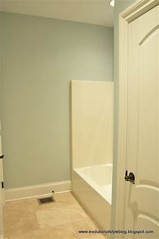 sea salt by sherwin williams a pretty blue green color paint colors for home beige tile