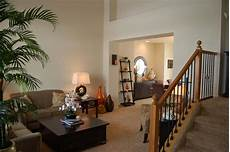 color schemes for living room and dining room 2015 living room paint colors dining room paint colors