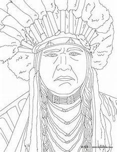 Yakari Malvorlagen Quotes American Indians Printable Coloring Pages