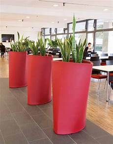 degardo varia grand pot design lm30 lifestyle