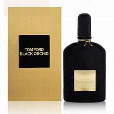 tom ford black orchid for kibox