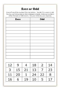 basic addition worksheets with pictures 9606 and even numbers activities worksheets printables and lesson plans math 2nd grade